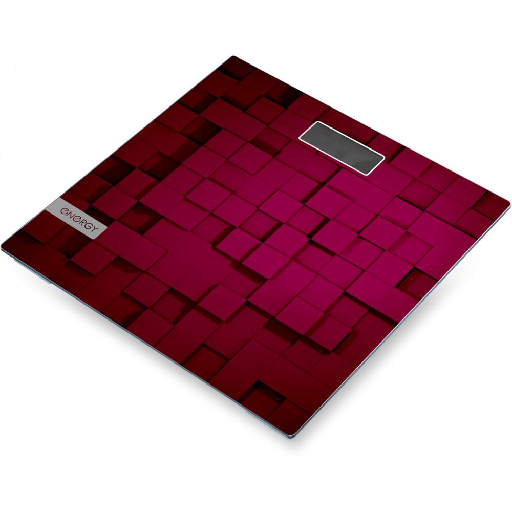Купить Напольные электронные весы energy en-419с 11673