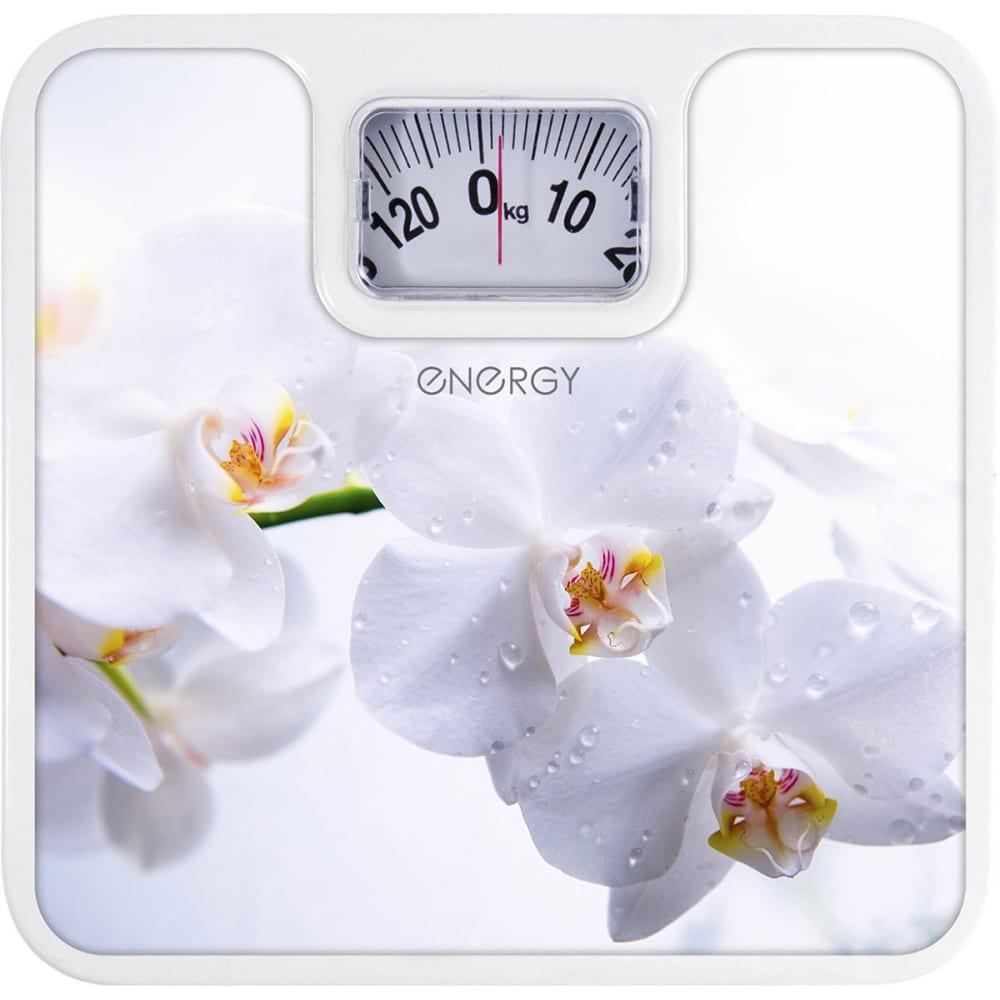 Купить Напольные механические весы energy enм-409е 3118