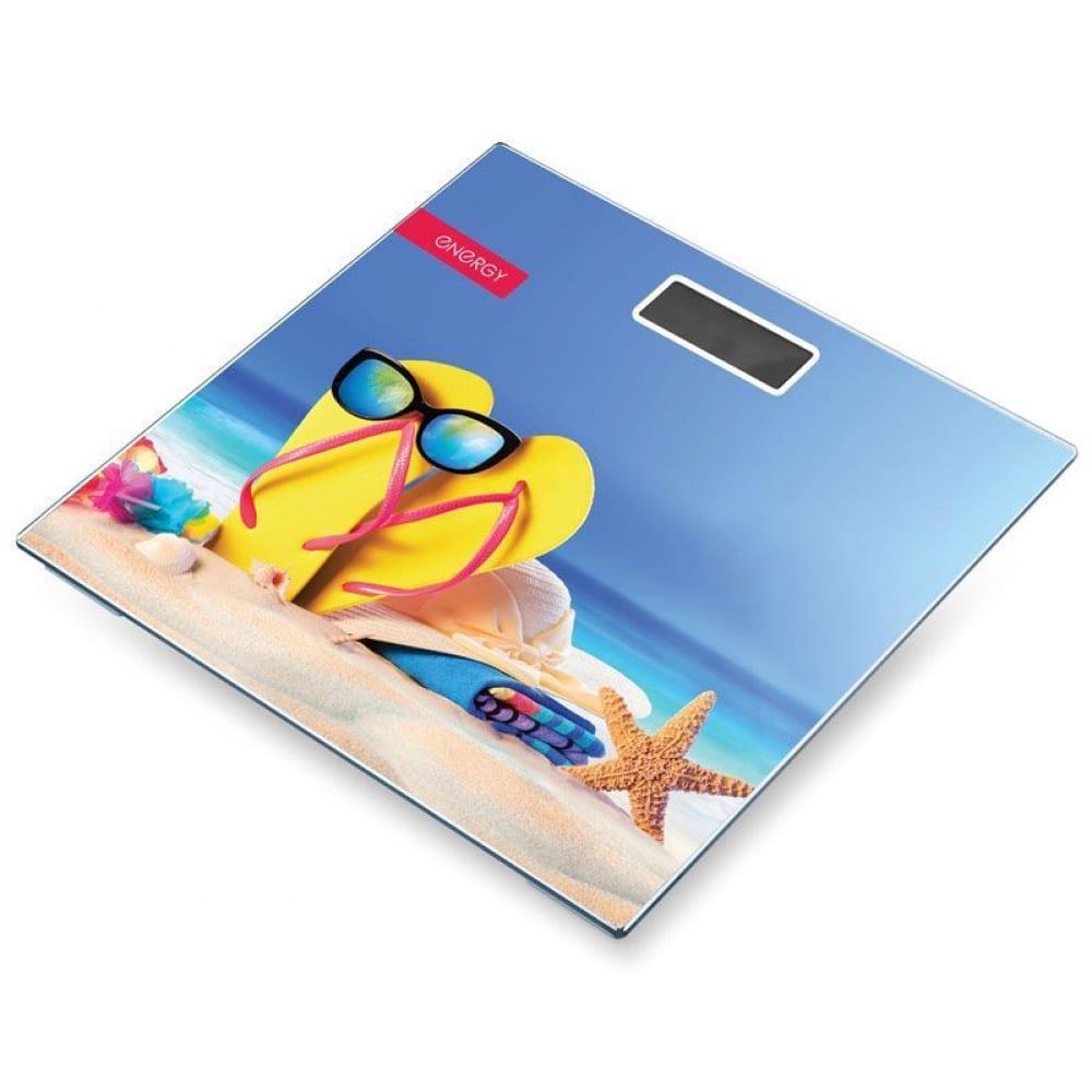 Купить Напольные электронные весы energy en-419f 3842