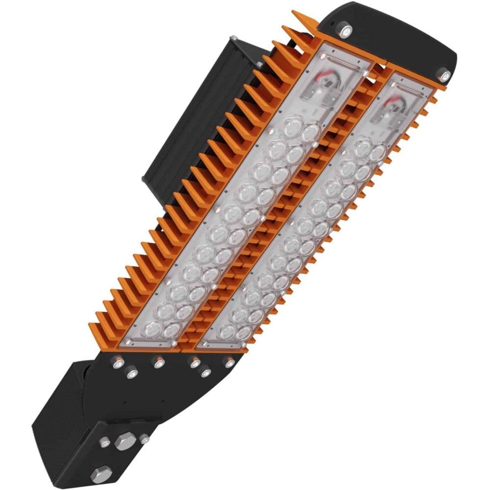 Купить Взрывозащищенный светодиодный светильник ladesign lad lеd r500-2-10-36-70k 2ex ladled2103670k2ex