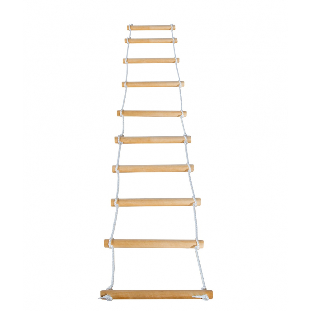 Верёвочная лестница кмс 137