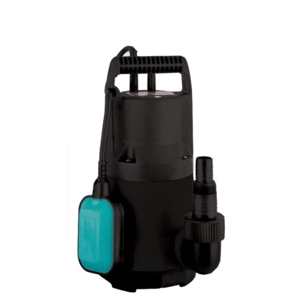 Дренажный насос pumpman gp750n 82013