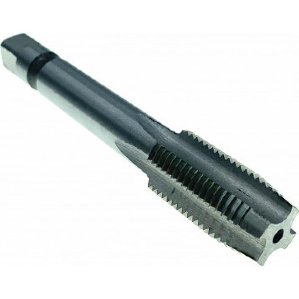Купить Машинно-ручной метчик torneri м12х1.75 р6м5 для сквозных отверстий 024388