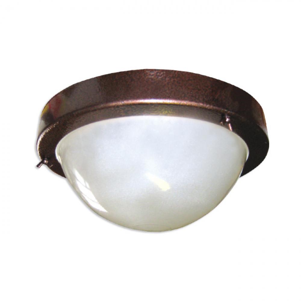 Купить Светильник элетех нбб-03-100-001 терма 1, ip65, медь 1005500574
