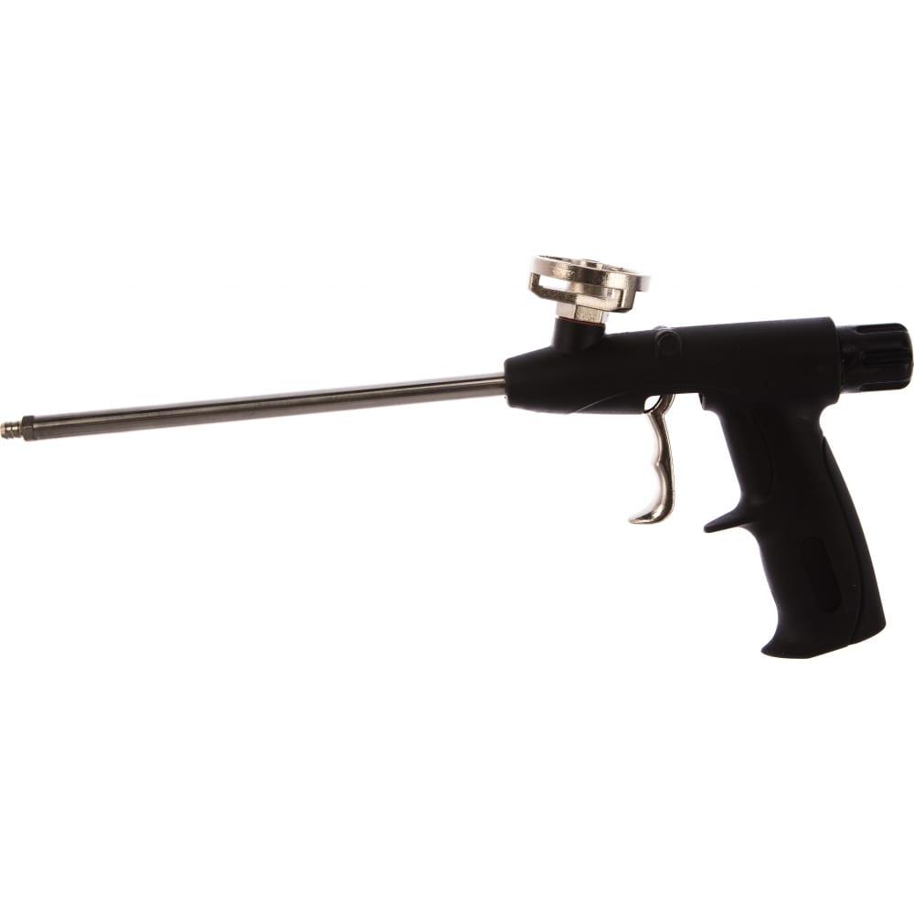Купить Пистолет для монтажной пены ремоколор 19 см 23-7-010