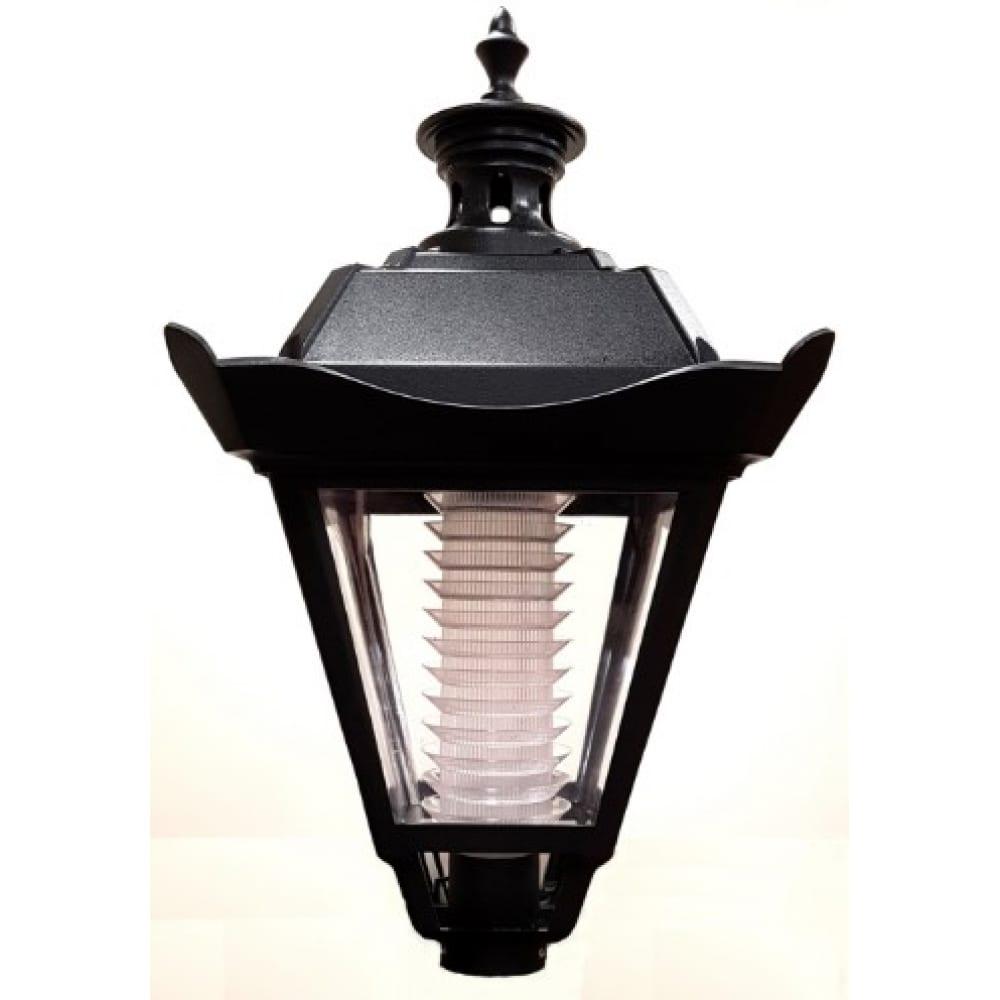 Купить Светодиодный светильник eslight garden r-45вт-3000к ip65 es700453