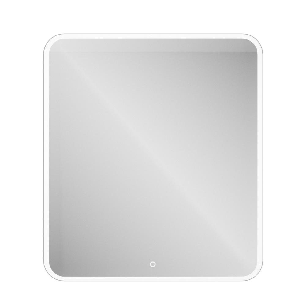 Купить Зеркало veneciana camila 80 68006