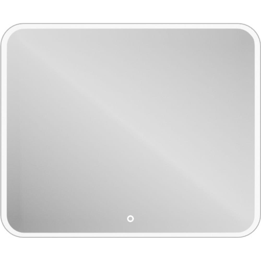 Купить Зеркало veneciana debora 85 68505