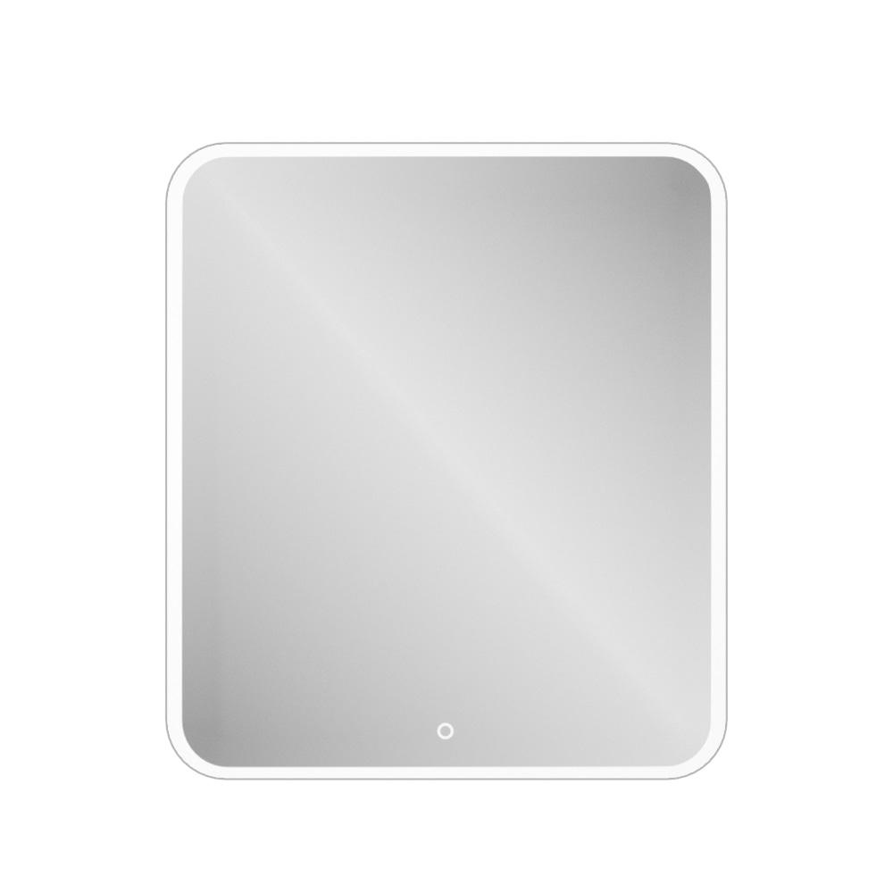 Купить Зеркало veneciana camila 70 67008