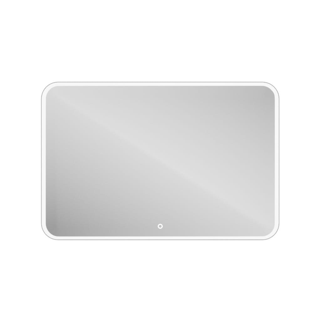 Купить Зеркало veneciana debora 105 610504