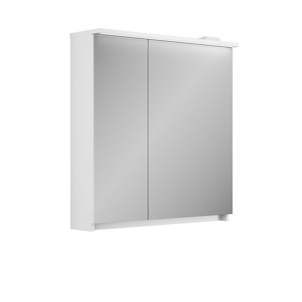 Купить Зеркало veneciana adel 80 68004
