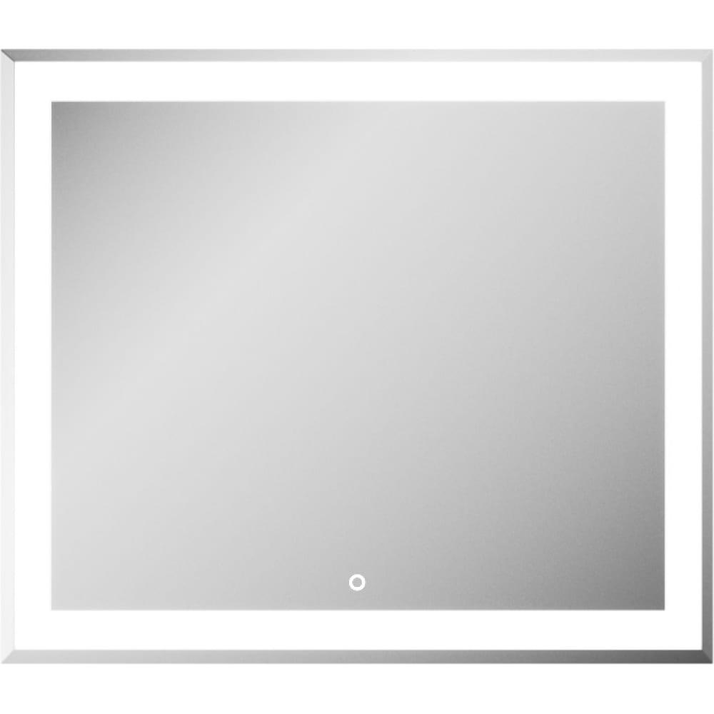 Купить Зеркало veneciana aventino 75 67510