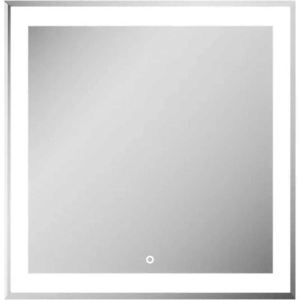Зеркало veneciana aventino 65 66516  - купить со скидкой