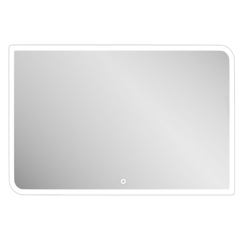 Купить Зеркало veneciana muskat 100 610005