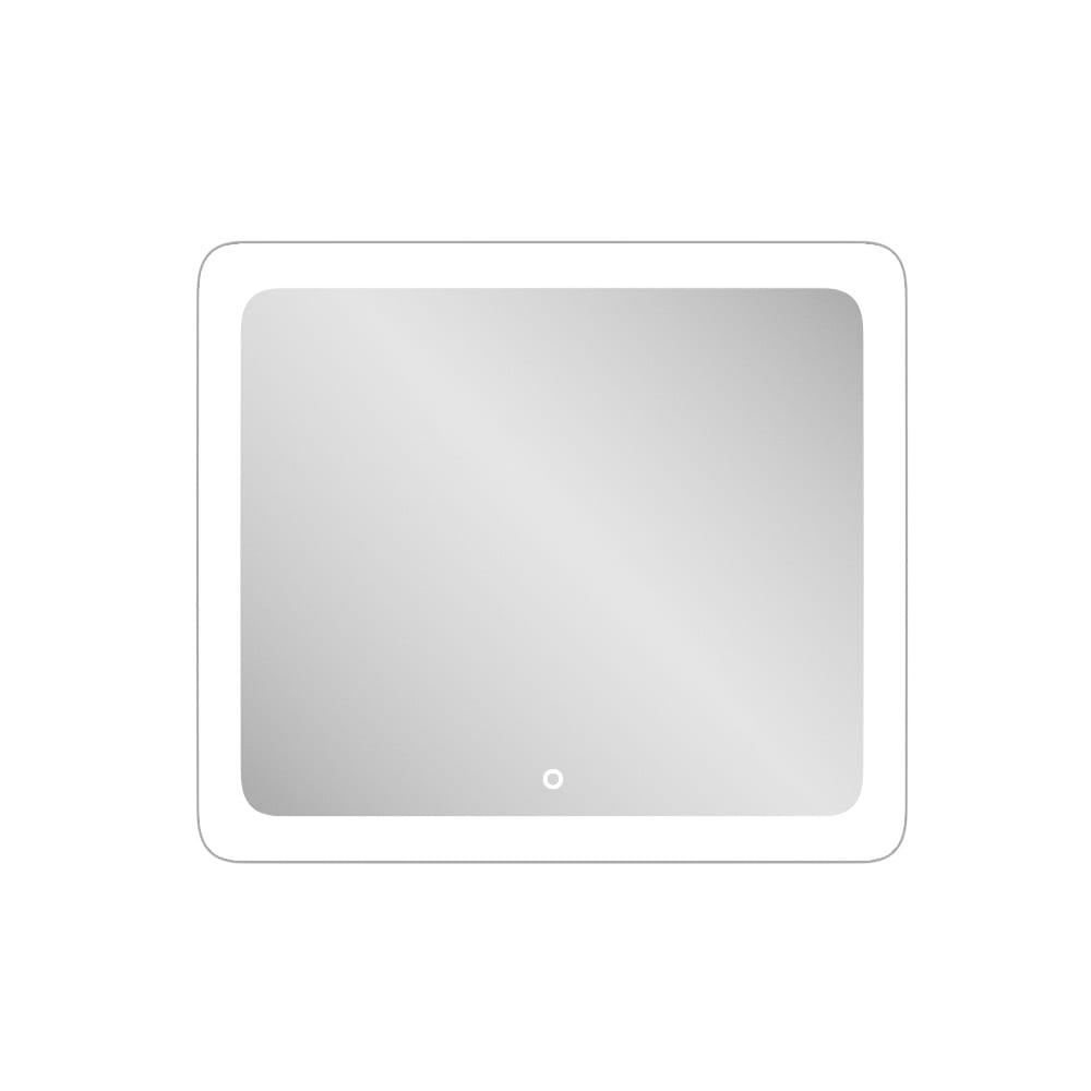 Купить Зеркало veneciana orinoko 75 67511