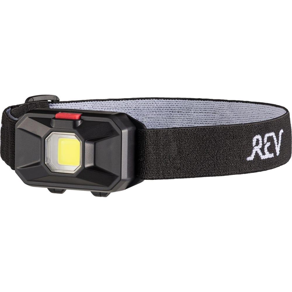 Купить Светодиодный налобный фонарь rev headlight 29087 2