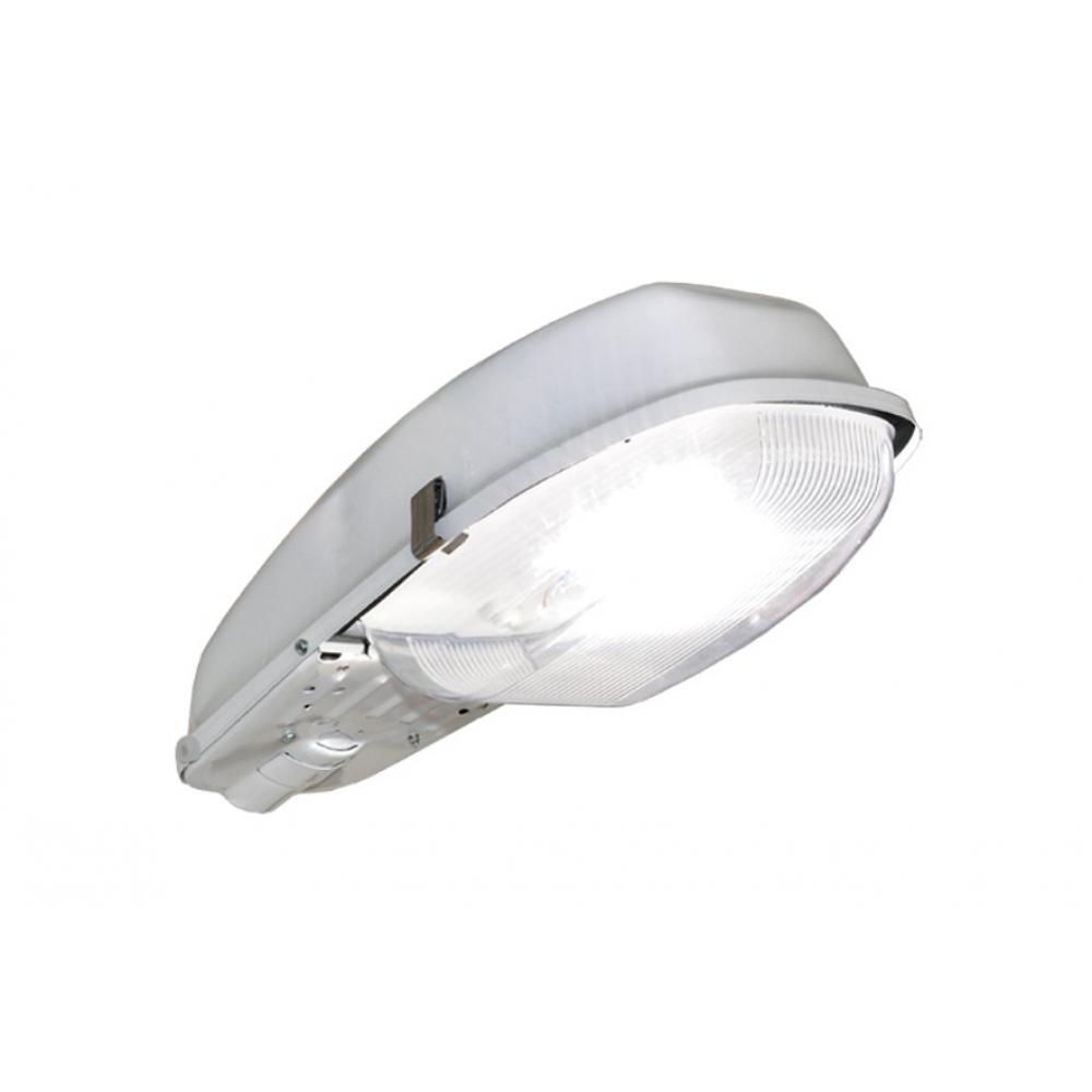 Купить Светодиодный уличный консольный светильник протон ssu-220/60-02.1wlo 95306