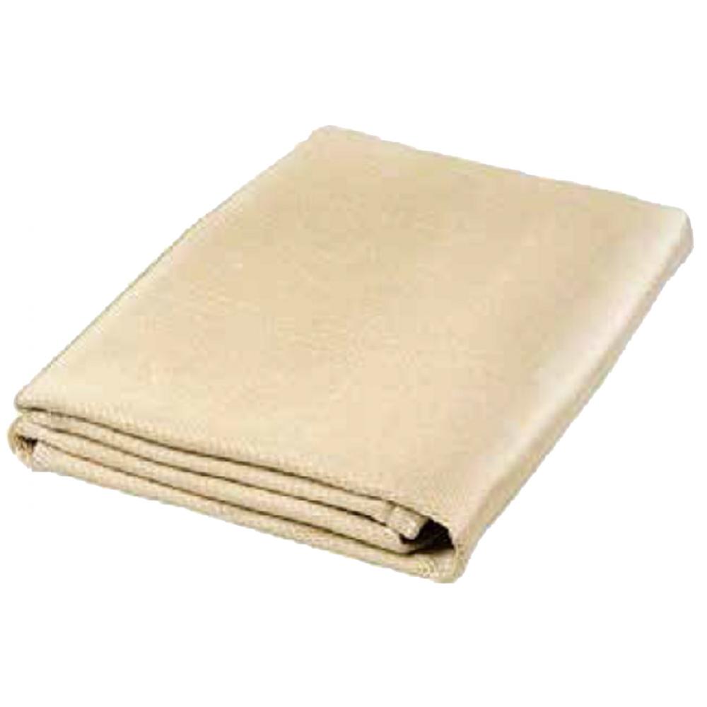 Одеяло сварочное olympus high duty (180x200