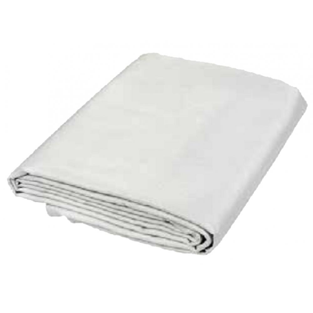 Одеяло сварочное kronos low duty (200x200