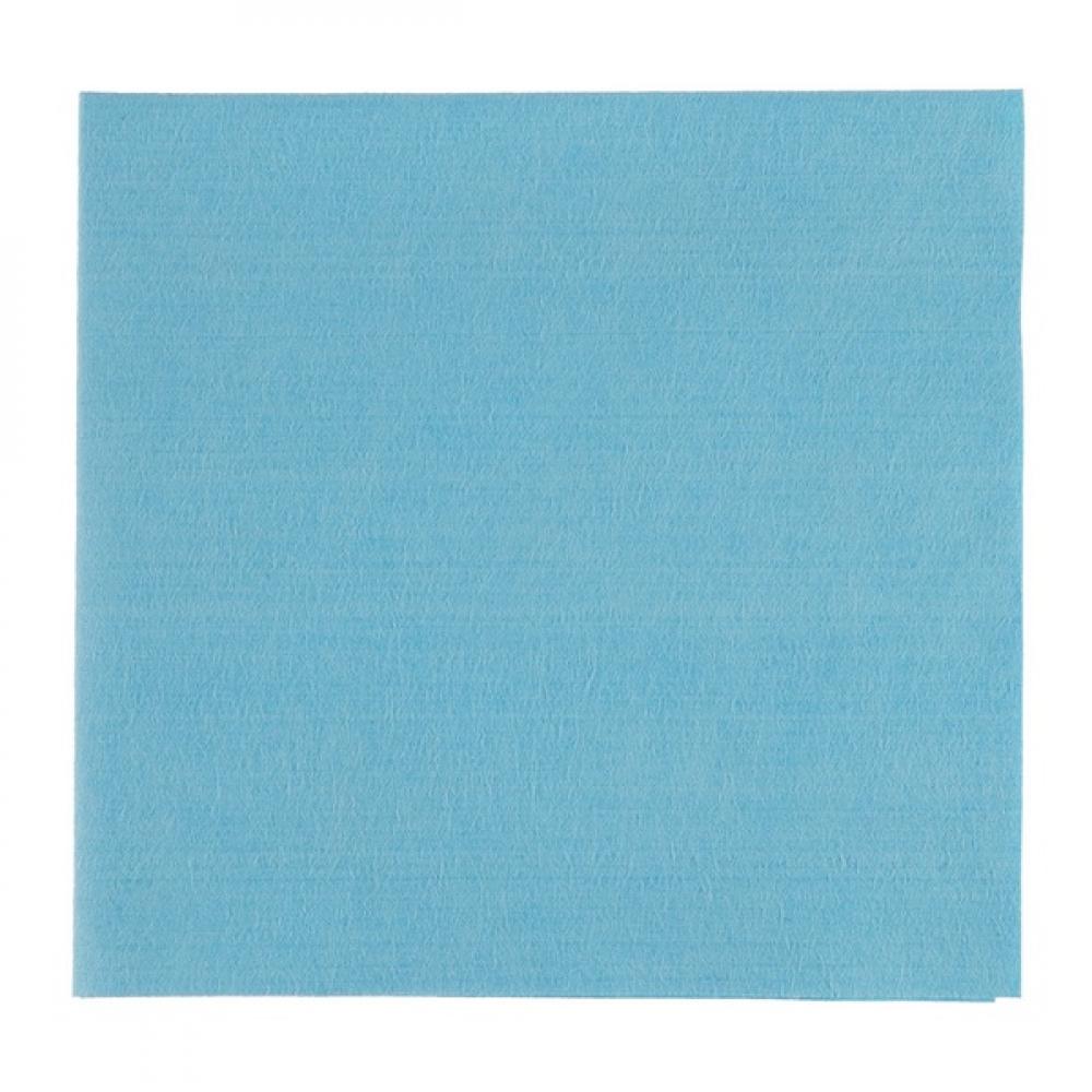 Купить Салфетка tts profi-t размер см 38х40 ультратонкая для стекла и очков 5 шт. tch102020