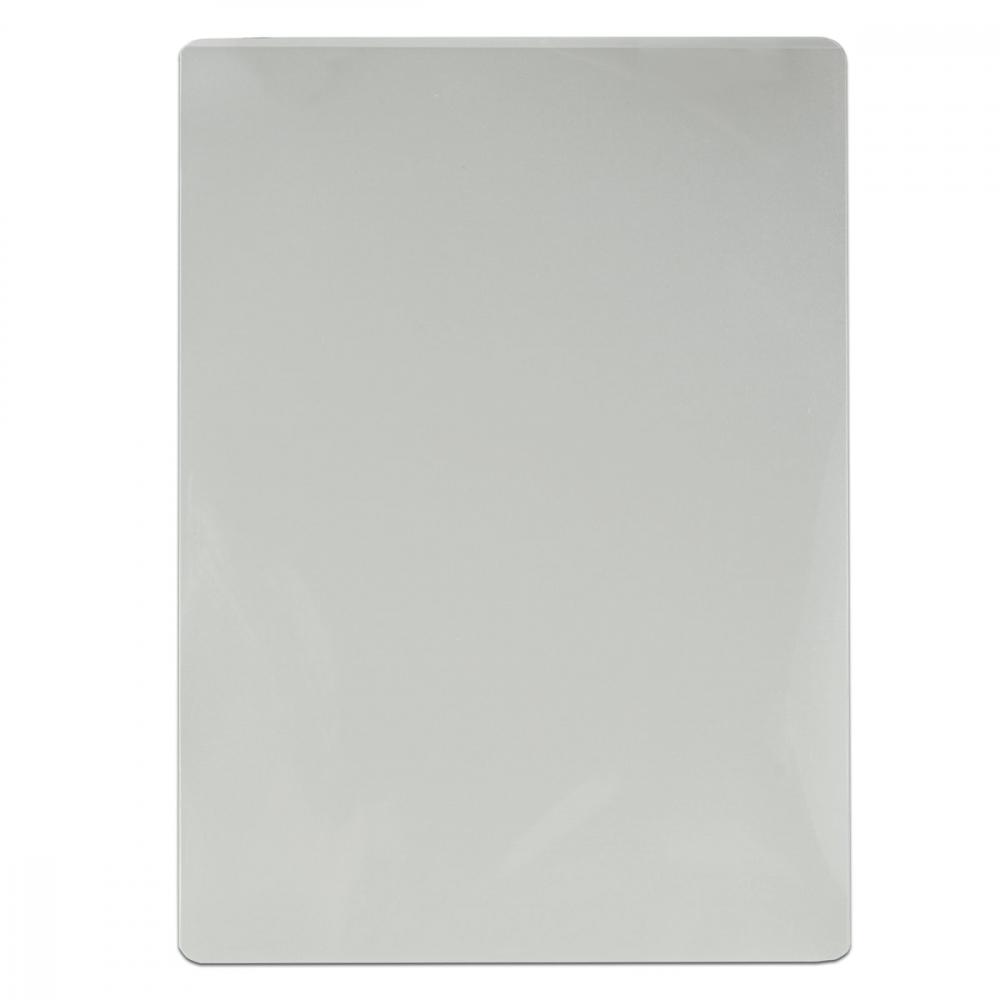 Купить Пленки-заготовки для ламинирования brauberg комплект 100 шт., 530900