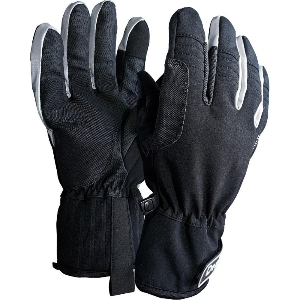Купить Водонепроницаемые перчатки dexshell ultra weather outdoor gloves, черный m dgcs9401m