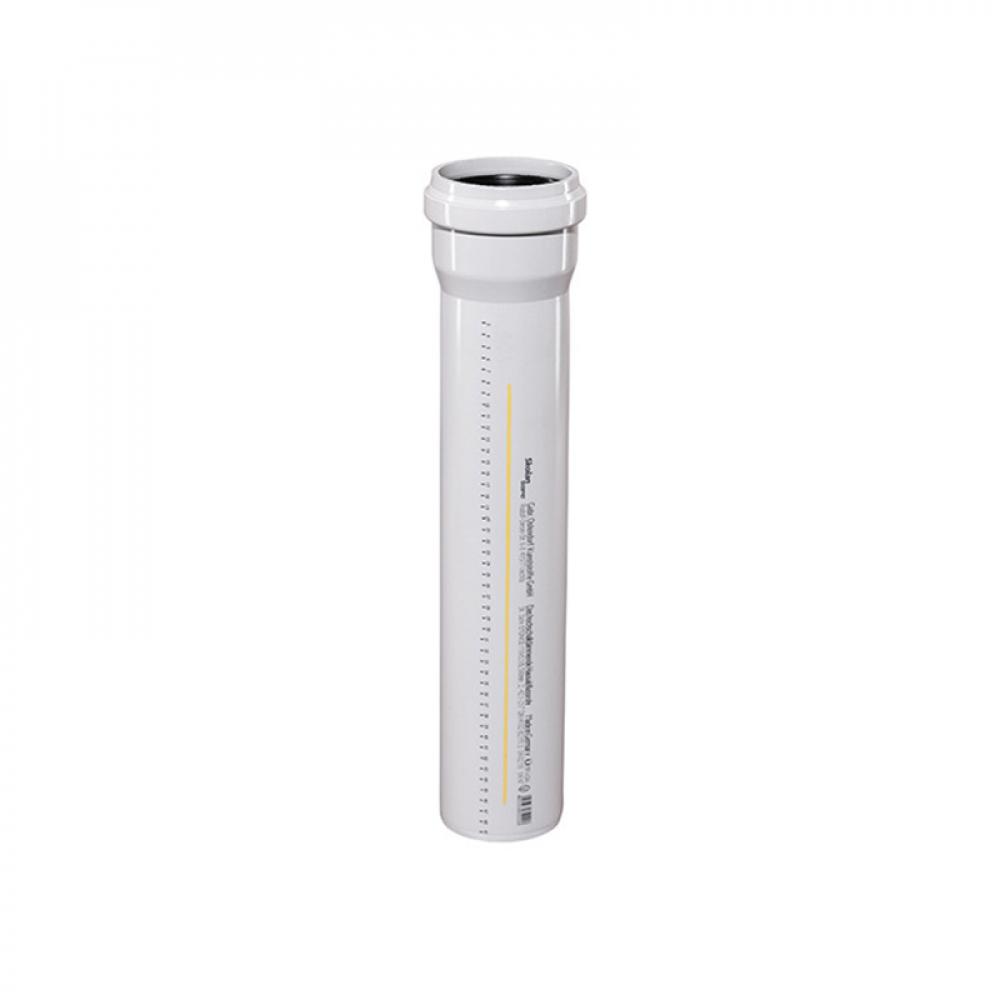 Труба ostendorf skem 70x250 мм, ger 333010