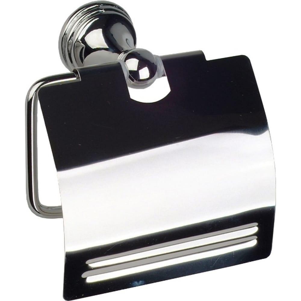 Купить Держатель для туалетной бумаги delphinium 13886 c 102209