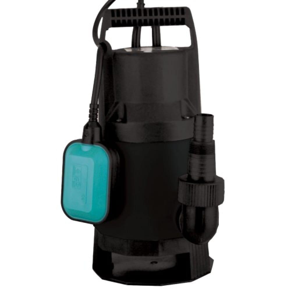 Фекальный насос pumpman gs250n 82020