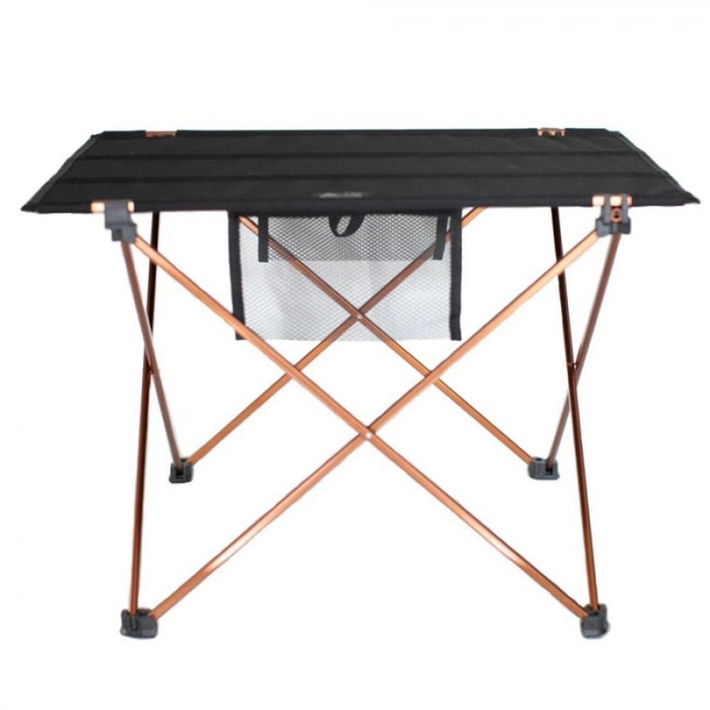 Складной стол tramp compact trf-062