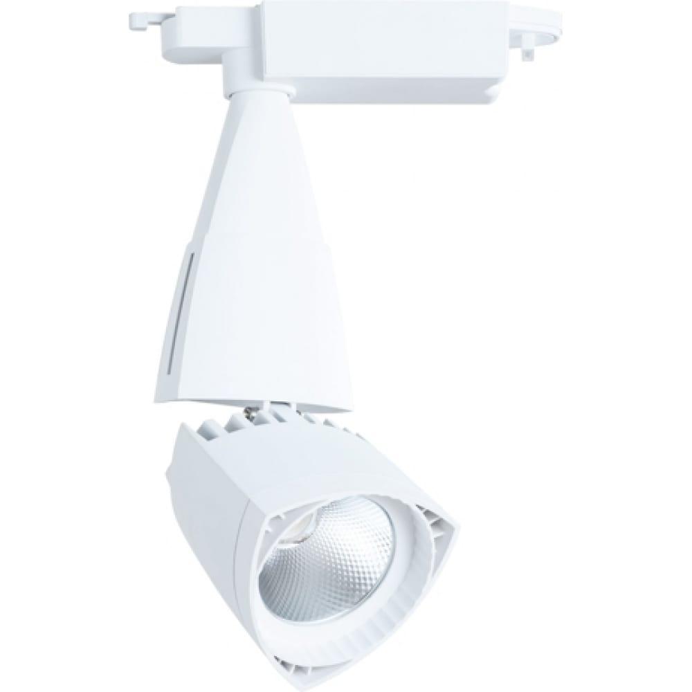 Купить Потолочный светильник arte lamp a3830pl-1wh