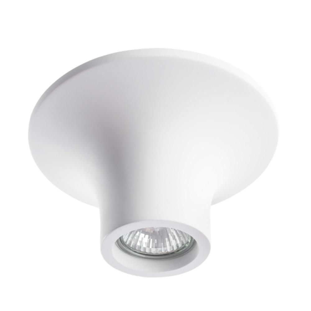 Купить Потолочный светильник arte lamp a9460pl-1wh