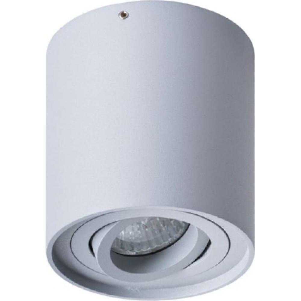 Купить Потолочный светильник arte lamp a5645pl-1gy