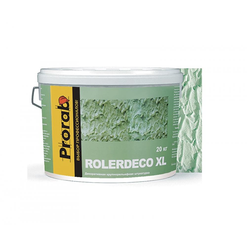 Фактурная штукатурка rolerdeco rd 001 20