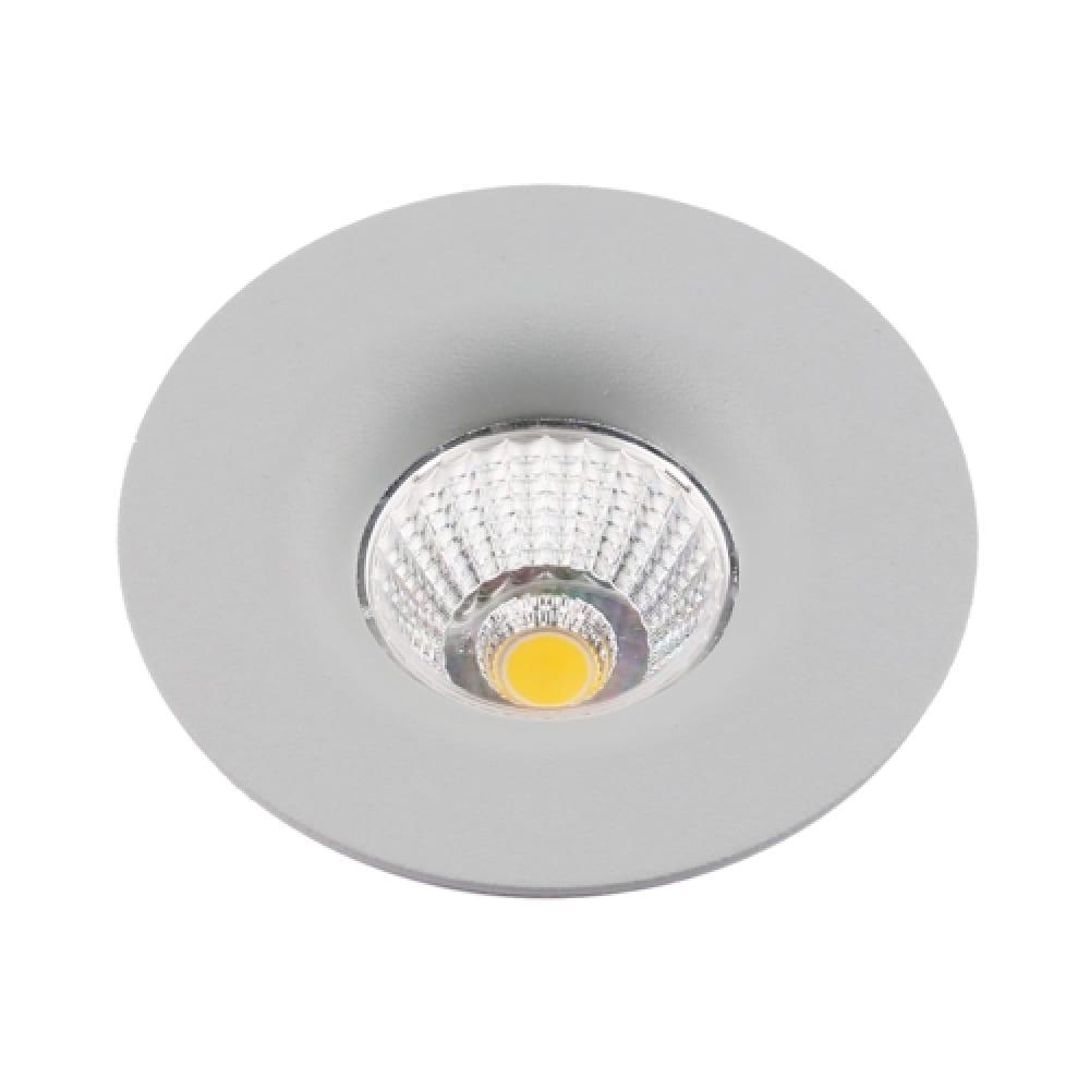 Купить Потолочный светильник arte lamp a1427pl-1gy
