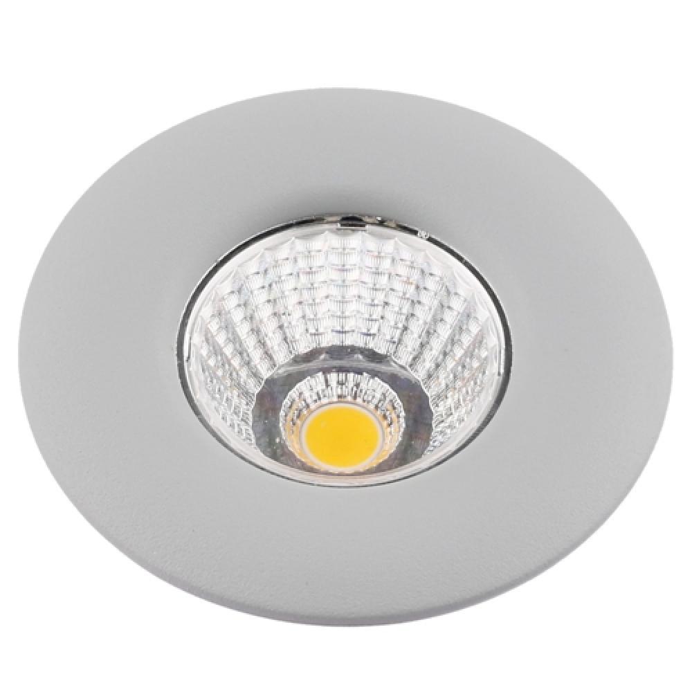 Купить Потолочный светильник arte lamp a1425pl-1gy