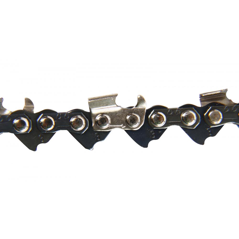 Цепь пильная flex 401-924 (0.325''; 1.3 мм; 66 звеньев) hammer 60403