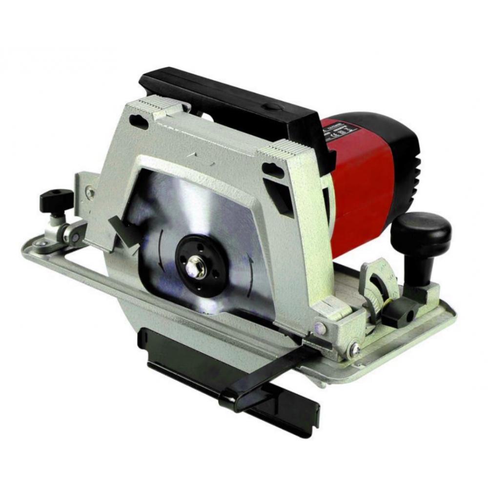 Купить Электрическая дисковая пила edon rd-cs200-65s 1001020501