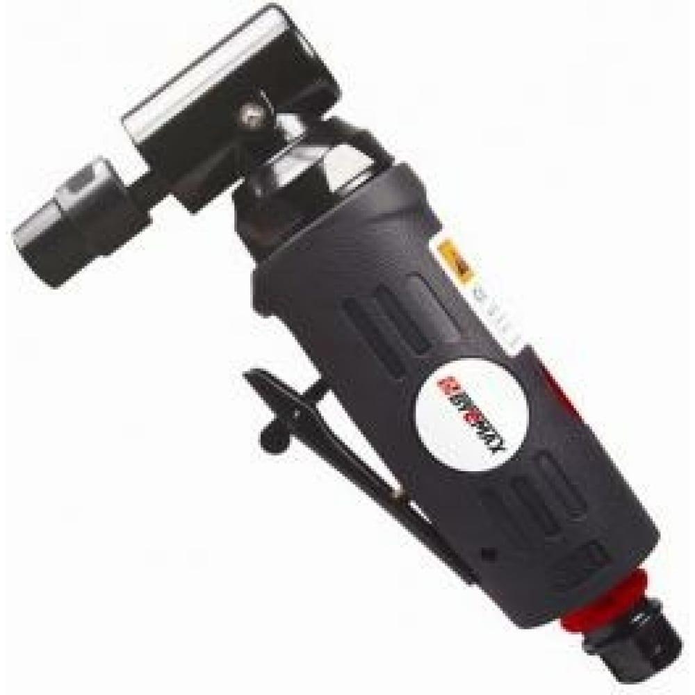 Купить Пневматическая угловая бормашина byemax bm-52-5227