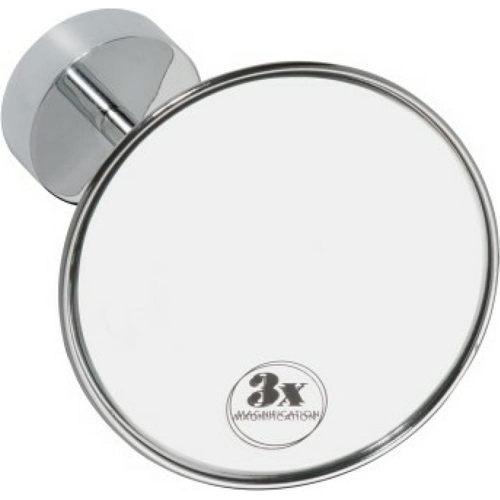 Купить Косметическое зеркало без подсветки bemeta 112101121