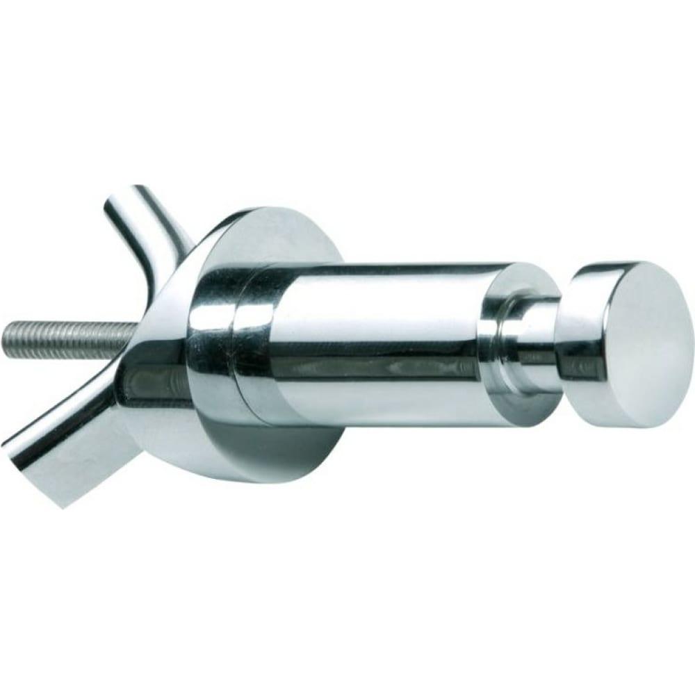 Крючок на радиатор bemeta rawell 104506122