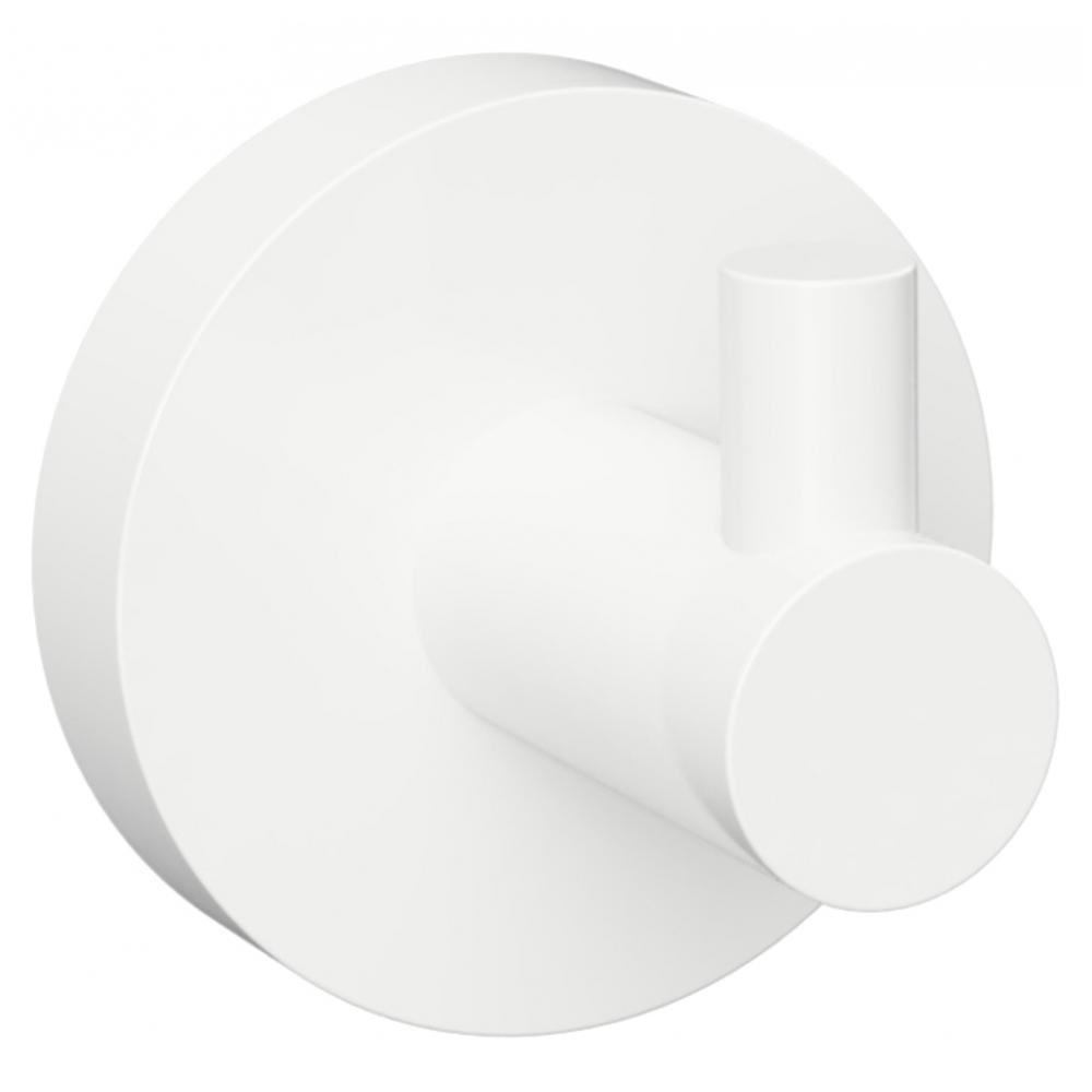 Купить Крючок bemeta white 104106024