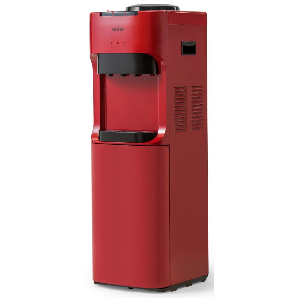 Кулер для воды vatten v45re 5020