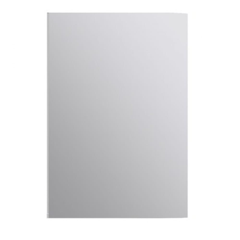 Купить Навесной шкафчик с зеркалом aqwella рио угловой rio.04.33
