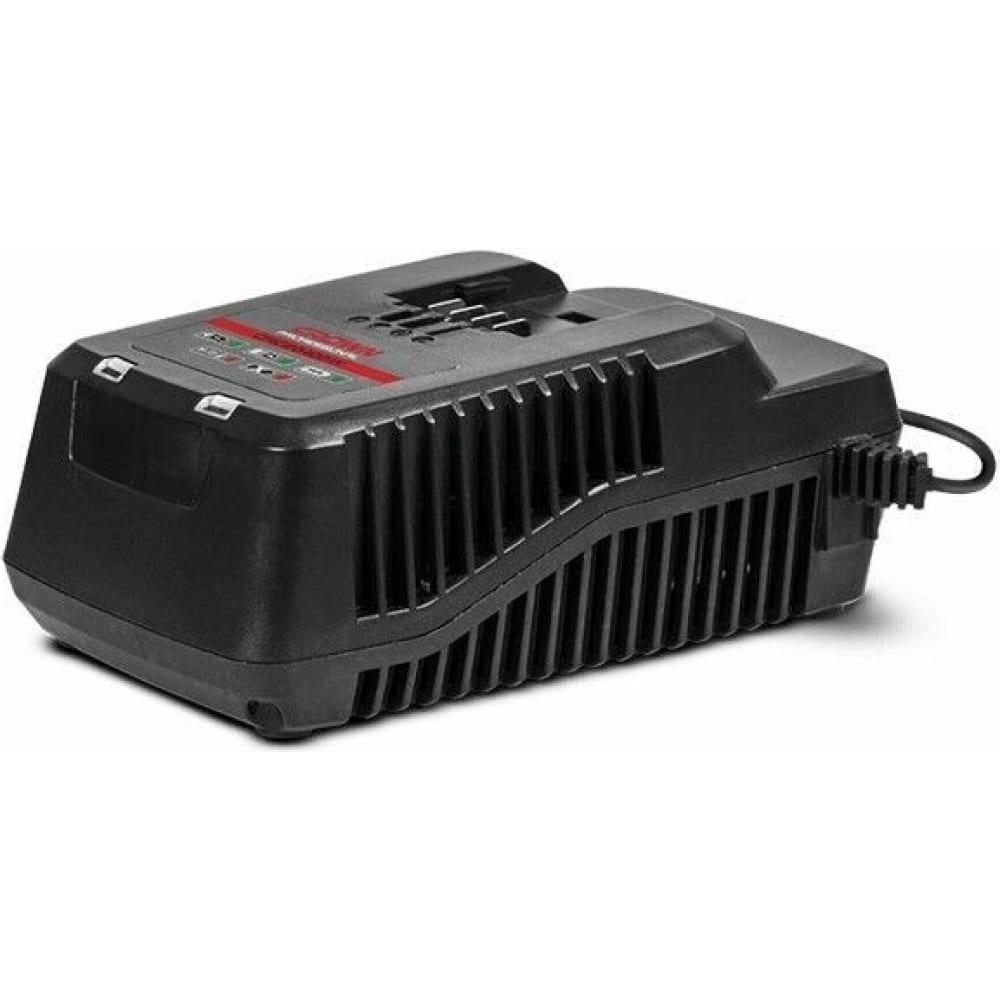 Устройство зарядное crown cac204001x