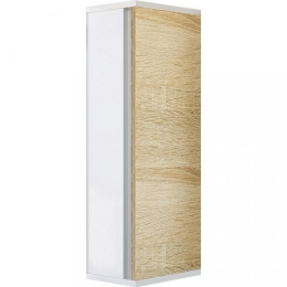 Купить Навесной шкафчик aqwella майами mai.04.25