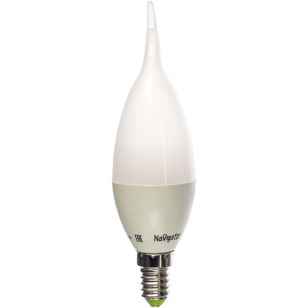 Лампа navigator nll-fc37-7-230-2.7k-e14-fr 94495