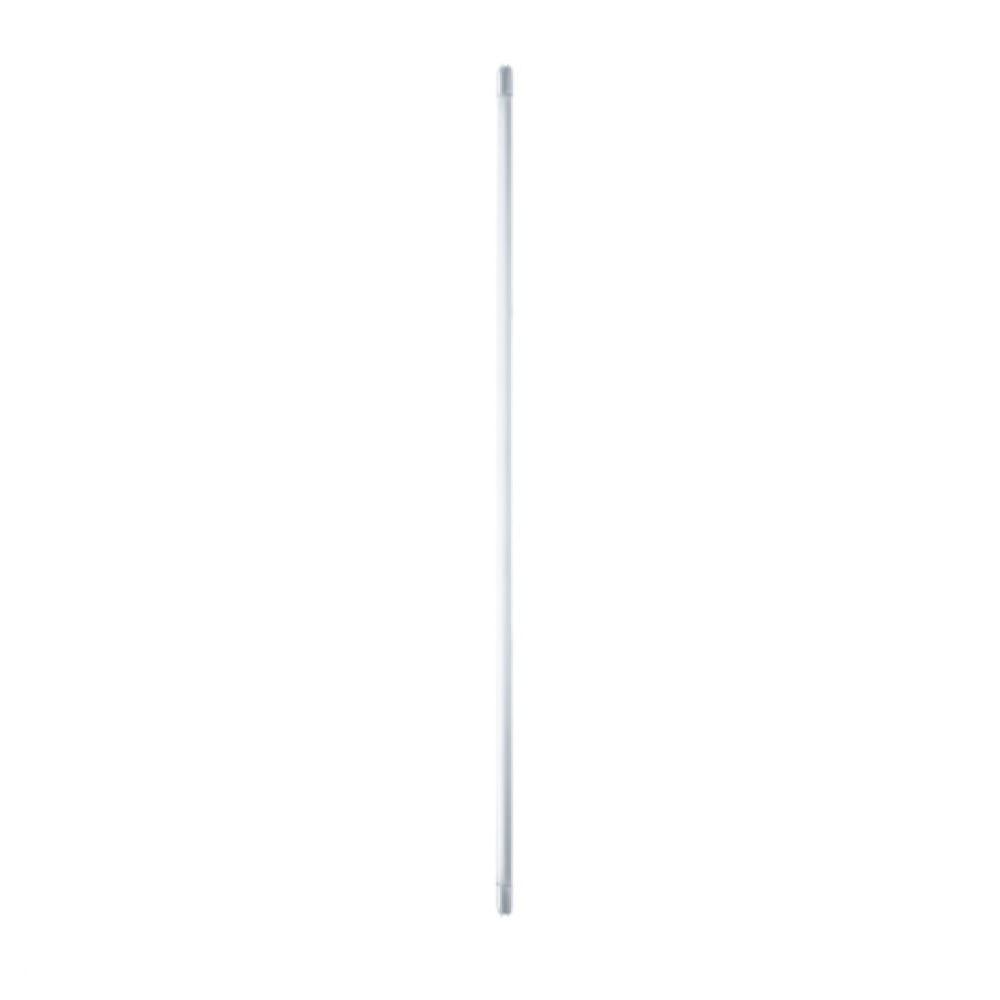 Лампа navigator nll-t8-30-230-4k, аналог 58вт, 1500 мм 71298