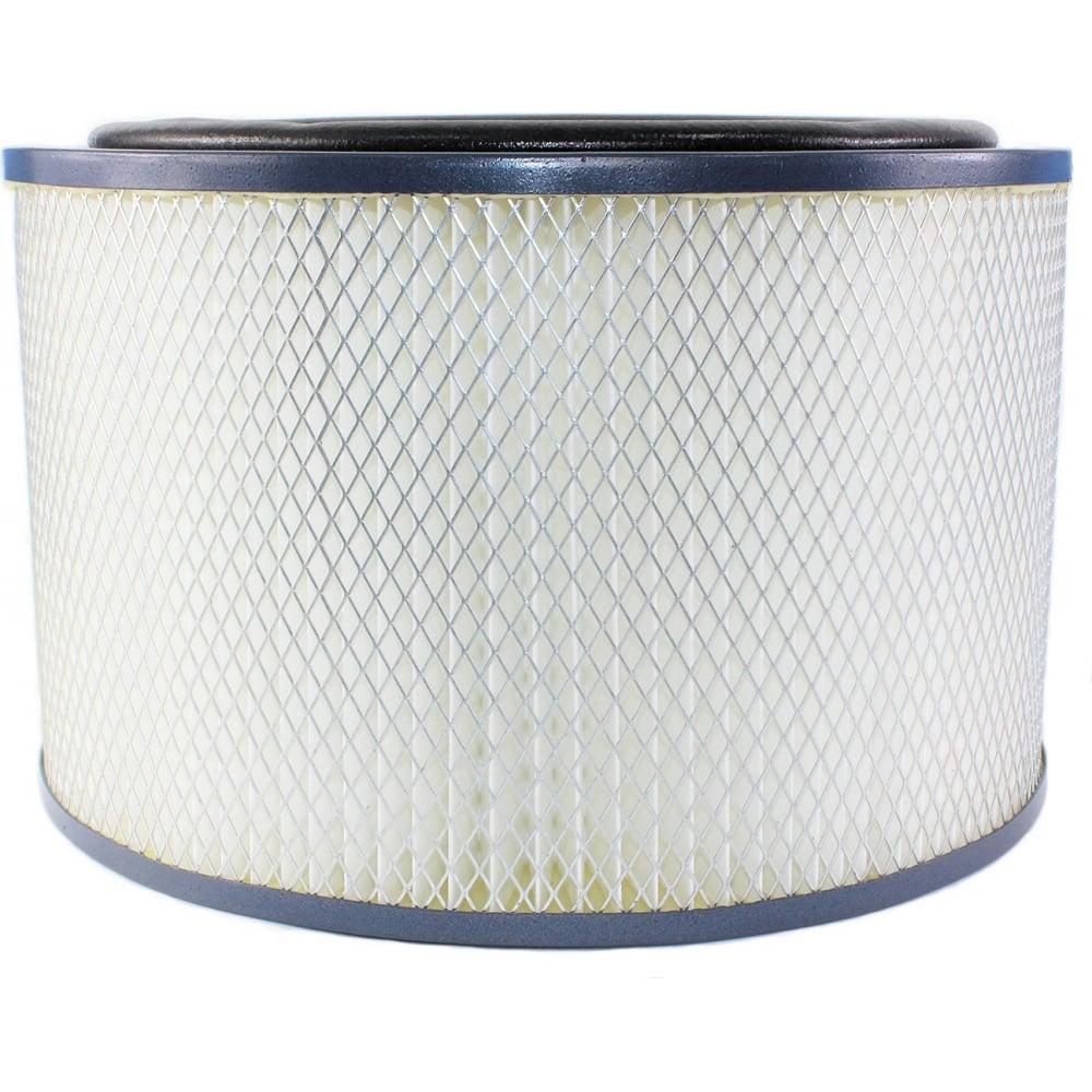 Фильтр сверхтонкой очистки для пылесосов моющийся большой
