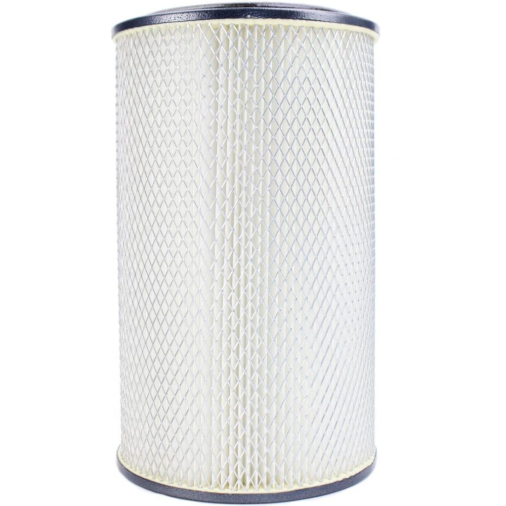 Фильтр для пылесосов марки пп 380/120.2 дастпром